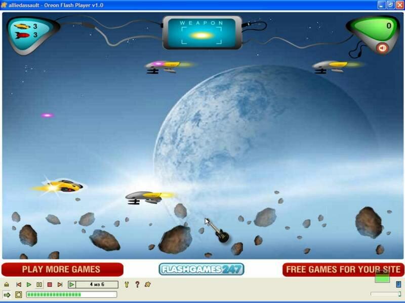 Лучшие браузерные онлайн игры на пк #2
