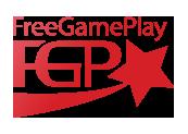 FreeGamePlay.ru
